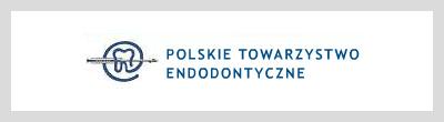 Polskie Towarzystwo Endodontyczne
