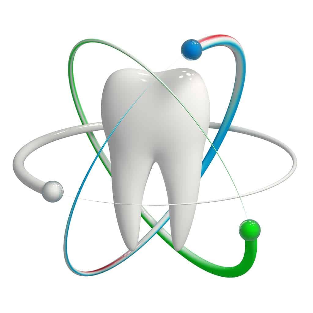 Jak wzmocnić zęby – 7 sposobów domowych i 3 profesjonalne