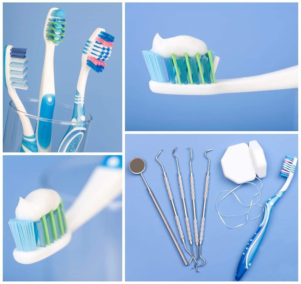 najlepszy stomatolog to nie wszystko