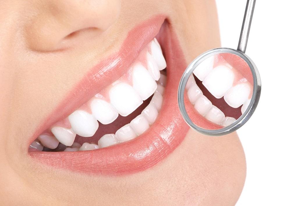 periodontologia czyli leczenie chorób przyzębienia