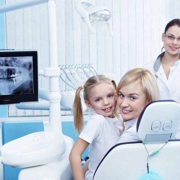 Specjalistyczny gabinet stomatologiczny Białystok